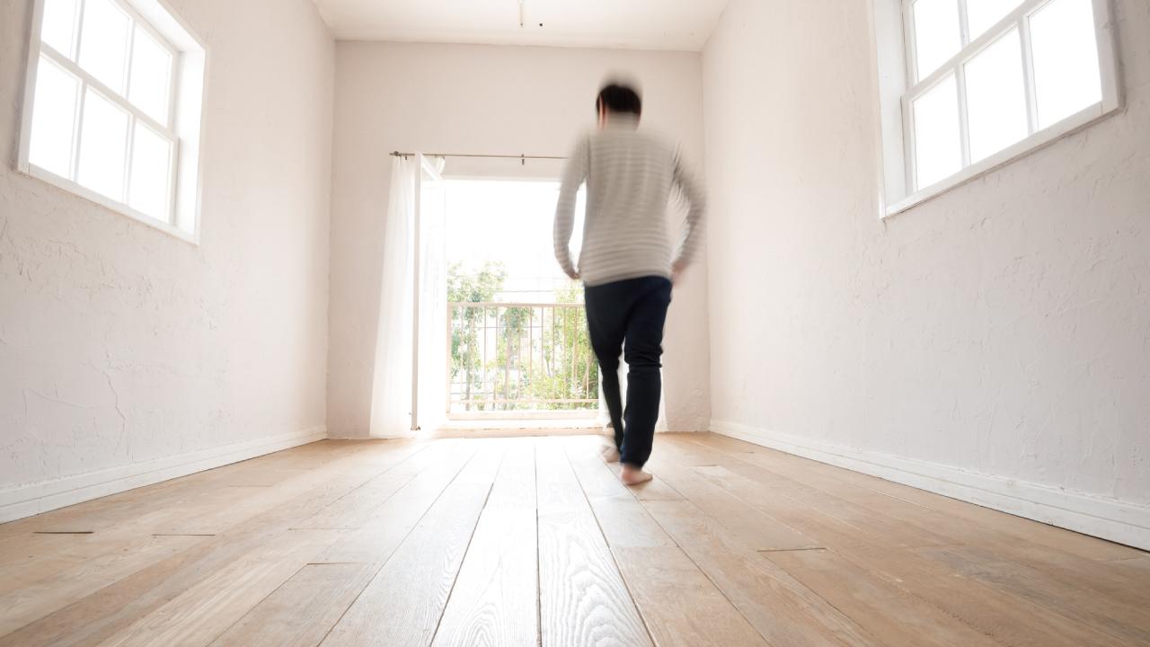 Airbnbとして利用する際に最適な「部屋の広さ」とは?