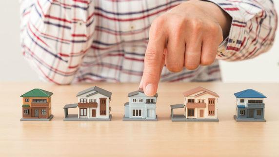 不動産の投資戦略・・・「投資の目的」「目標金額」の重要性