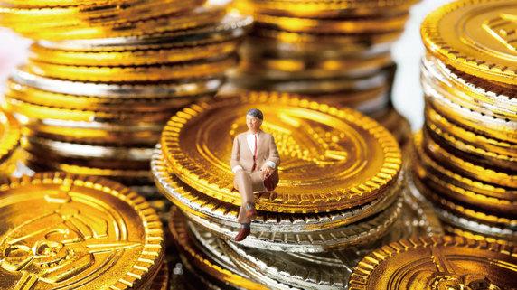 アンティークコインの現物を見る…店舗に行く際の留意点