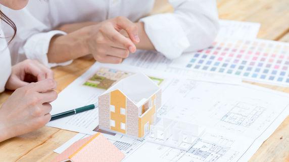 不動産投資の収益を具体的に評価する「3つの指標」③