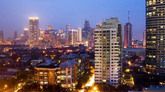 フィリピン不動産の購入――「支払いスケジュール」の組み方