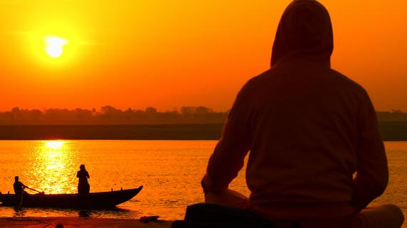 究極のセルフケア――「瞑想」とは何か?