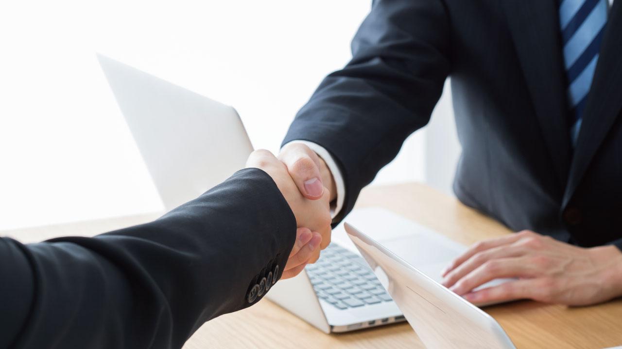 親族外承継(M&A)・・・買い手との経営統合の進め方①