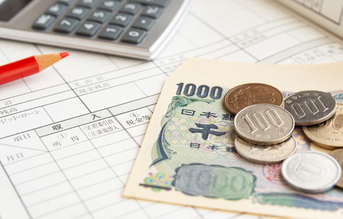 「消費減税・全国民への現金給付」がコロナ対策にならない理由
