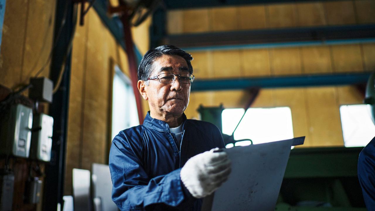 人材難の日本企業「外国人労働者=低コスト」の甘すぎる思考