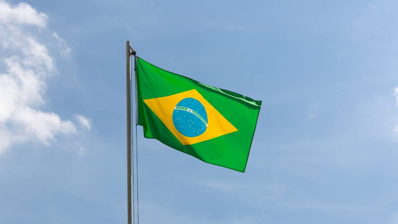 ブラジル、市場動向は依然構造改革次第