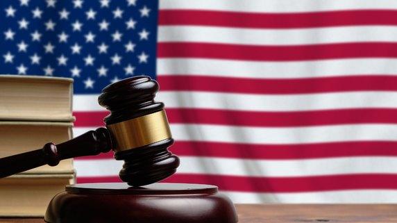 ここまで大変とは…「アメリカ不動産の相続」を弁護士が解説