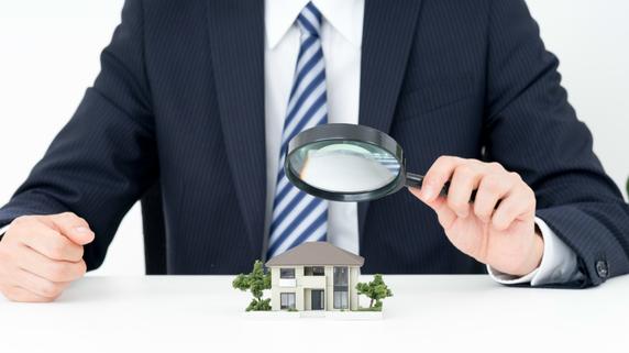 賃貸経営の安全を担保する「保険」の種類とその概要①