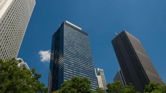 一般賃貸、事業用賃貸…民法改正が不動産賃貸契約に及ぼす影響