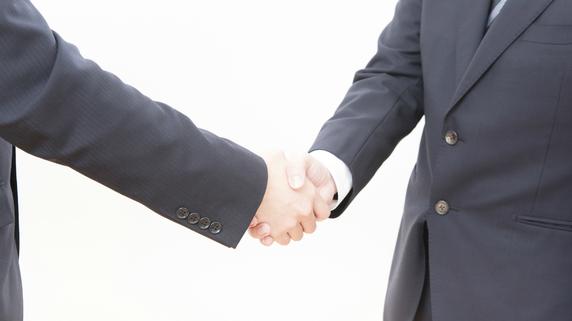 経営者による銀行交渉と単なる「お願い」の違いとは?