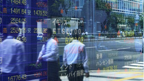 株式投資をする上でチェックすべき「経済指標」とは?