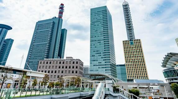 埼玉の会社員、平均年収466万円…「夫婦で稼いでしっかり貯める」堅実な平均像