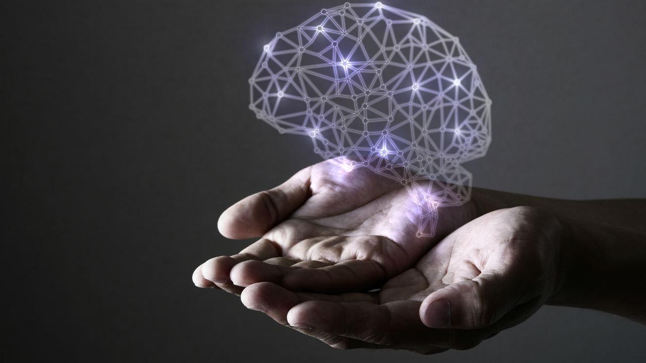 脳の仕組みから見た「認知症」発症のプロセス
