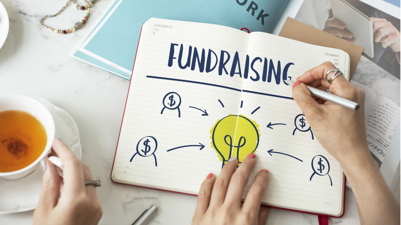日本の寄付市場発展に欠かせない「ファンドレイザー」