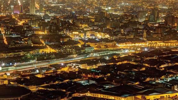 安定した経済と高い対外評価を持つ「ペルー」の最新事情