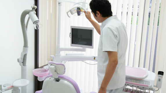 歯科医院の好感度アップに「笑顔」と「会話力」が欠かせない理由