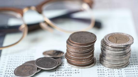 投資を始める前に試したい「ノーリスクでお金を生み出す」方法