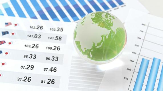資産形成の実現に不可欠な「投資商品」の基礎知識