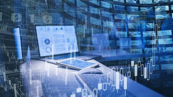 ソフトバンクG株価下落の一因「ウィーワーク」の今後とは?
