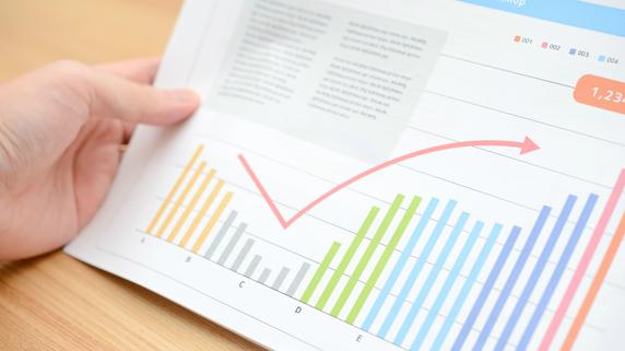 オペレーティング・リースを活用した株価対策とは?