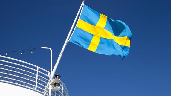 競争社会からの脱却 日本はスウェーデンから何を学べるのか?