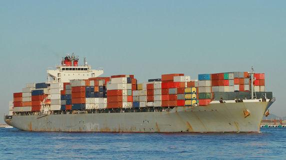 「日本人がオーナー」の外国船舶が世界中を運航しているワケ