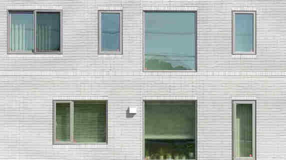 快適な家造り・・・本当の意味での「健康住宅」とは?