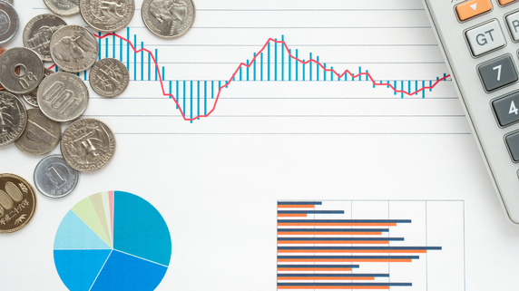バイデン新政権発足で懸念「米ドル/円大幅下落」の現実味