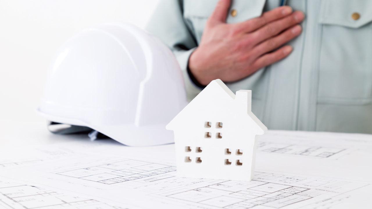 病院建設における「設計会社の業務領域」とは?