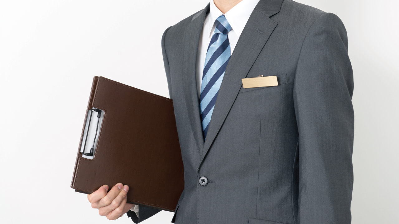 なぜ保険に加入する際は「プロ」に相談すべきなのか?