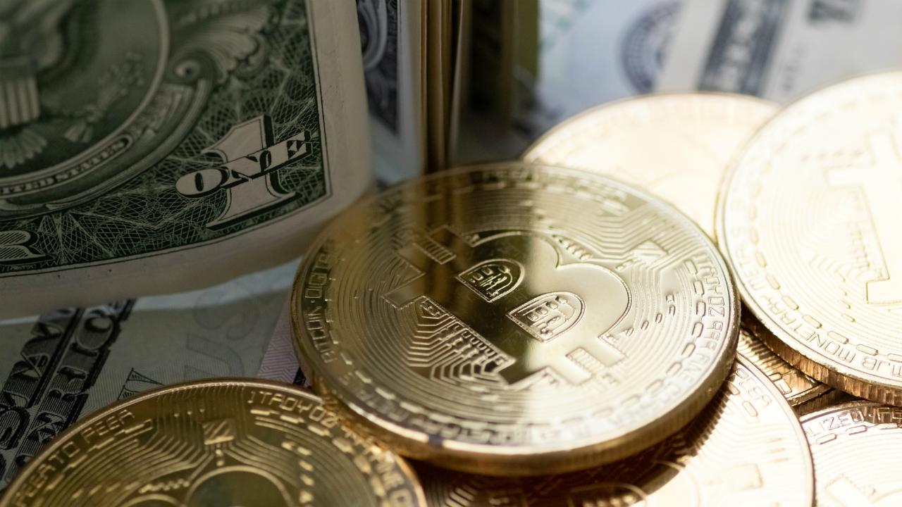 金融商品等との相関は? ビットコインの主な価格変動要因