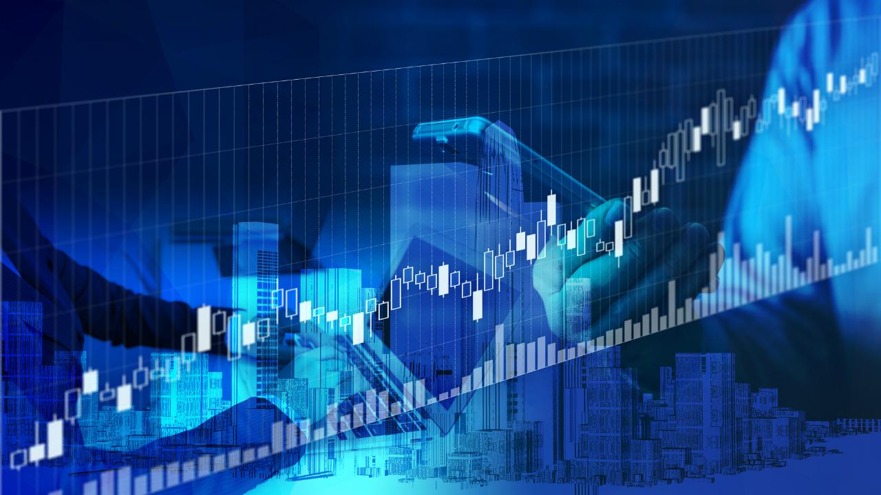 株価の変動をもたらす材料「カタリスト(きっかけ)」とは?