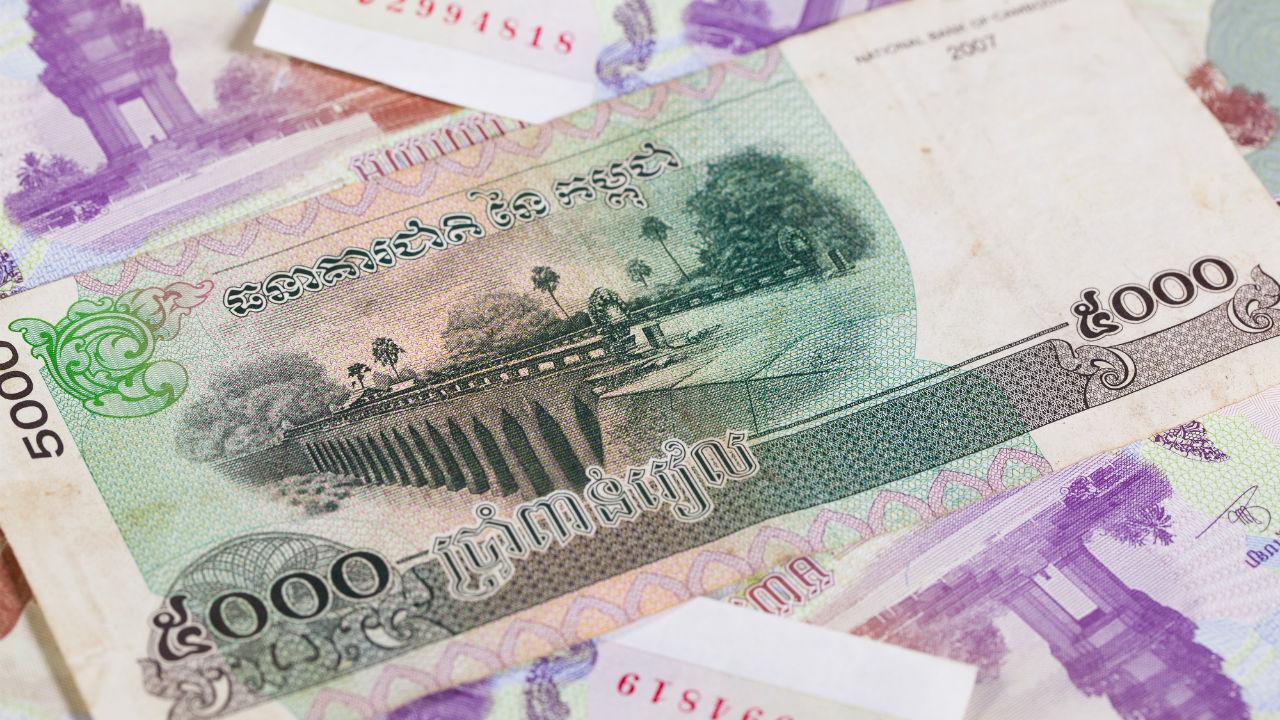 カンボジアの小口金融買収 リネット 意外な新規事業に注目!