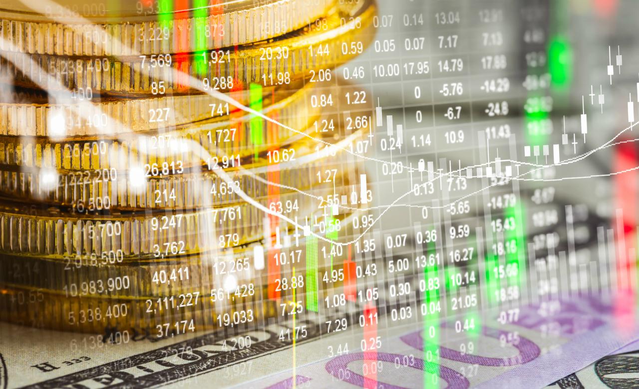 中国株の基礎知識②…代表的な株価指数は?