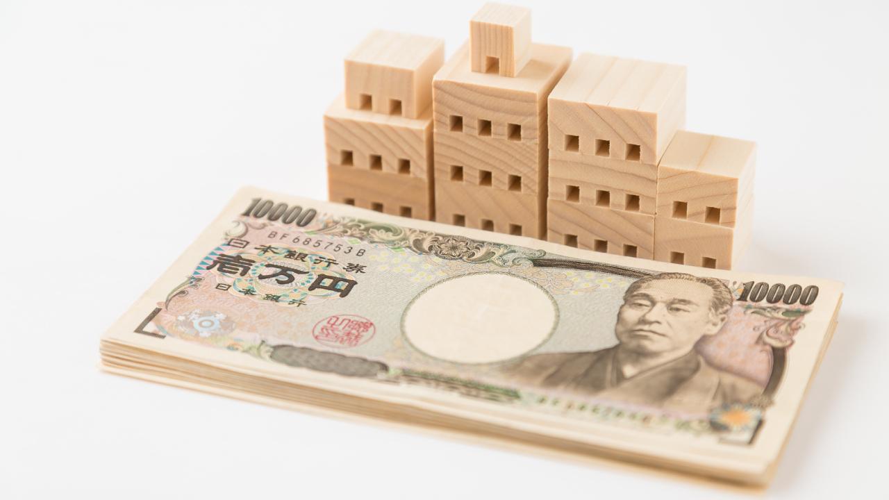 満室賃貸経営を実現する「0円賃貸システム」とは?