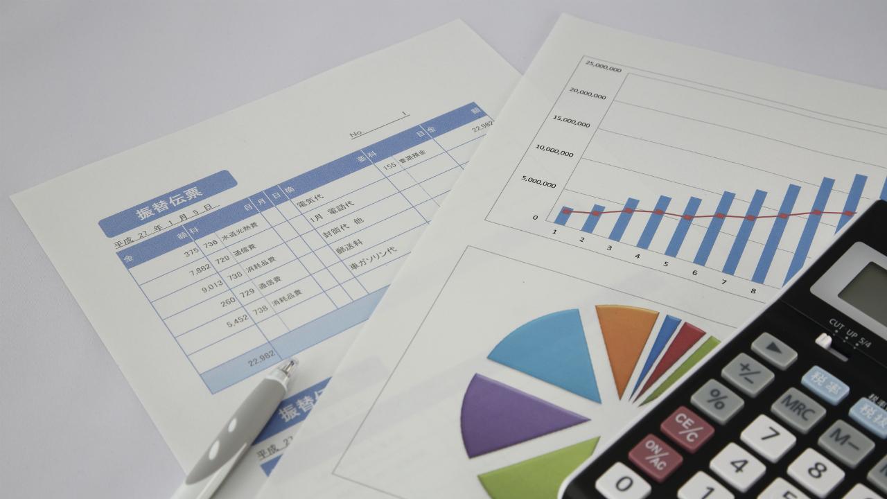 会社の売却・・・「株式の時価」をどのように評価するか?②