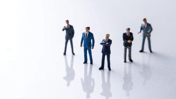 日本企業生き残りへの希望!? 「シニア人材」の有用性を探る