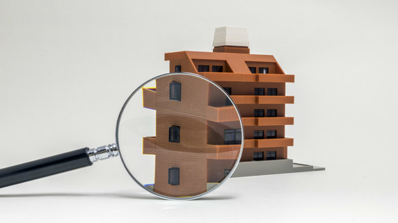 マンションの共用部分の管理…「耐震改修」に関わる法律とは