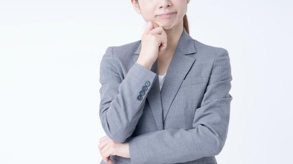 「お金を増やす」には不向き!? 日本の保険商品の実力