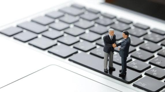 60歳以上での起業で意識したい「会社の育て方」とは?②