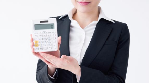 生命保険を活用して「相続税の納税資金」を法人で準備する方法