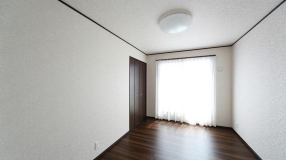 事故物件化、大地震・・・アパート経営の様々なリスクへの対応法