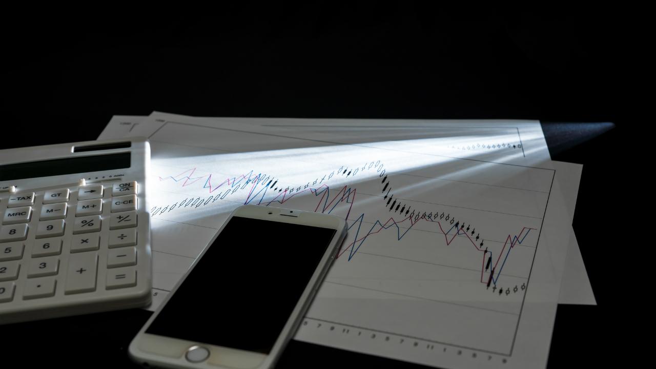 株価の下げ局面…カラ売りよりも「ETF投資」を推奨するワケ