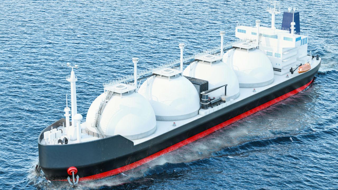 ホルムズ海峡危機…「船に投資したい人」は何を知るべきか?
