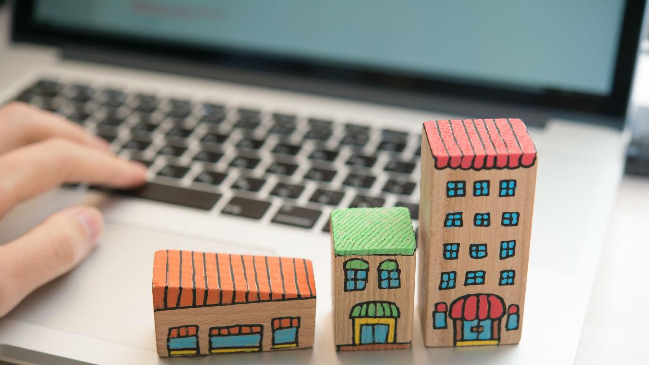 アパート建築による節税効果を改めて検証する