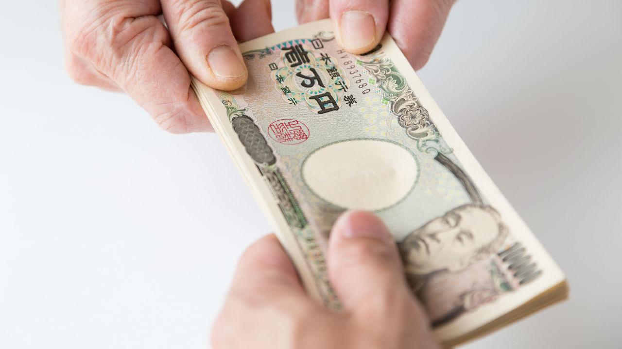 無利子だと「贈与税」が!? 親族から金銭を借りる場合の注意点