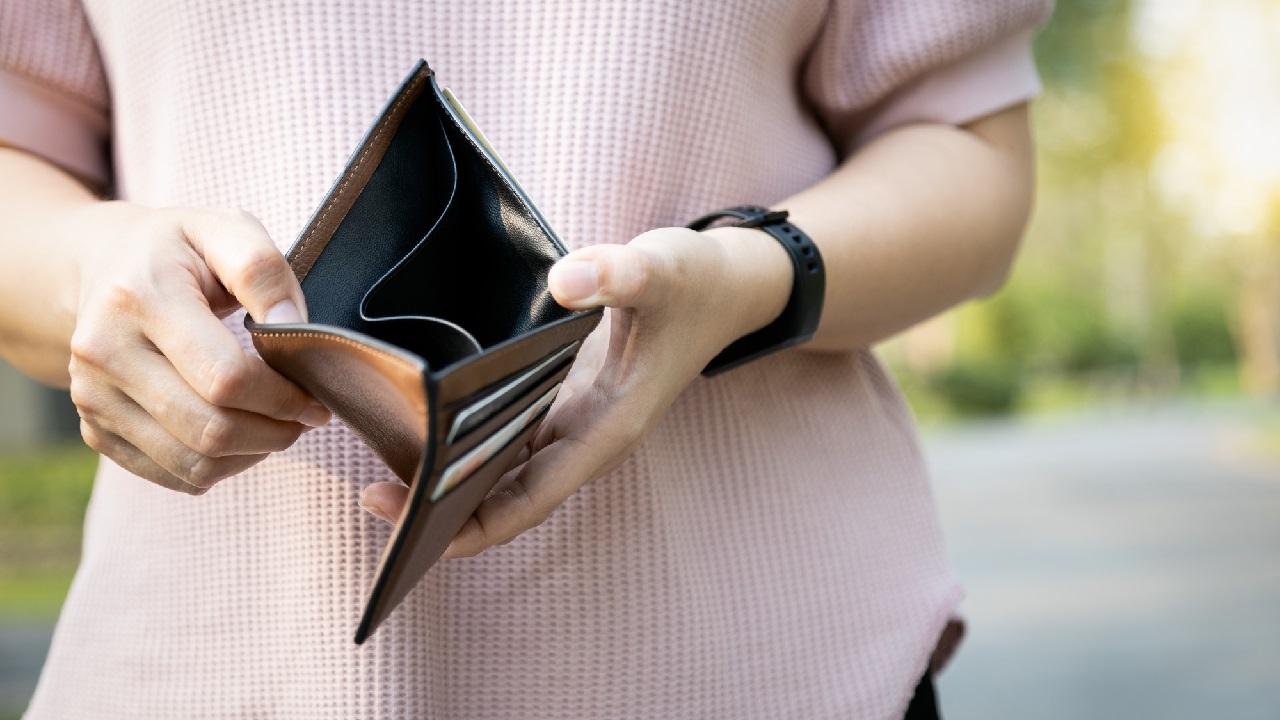 いまの贅沢をガマンできない人が「老後資金」を手に入れる方法