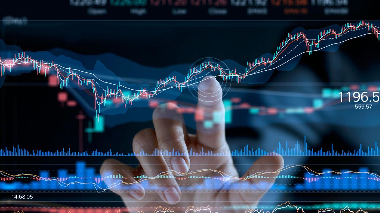 下落基調の米国株…「FOMC」をにらみ、為替はどう動くのか?