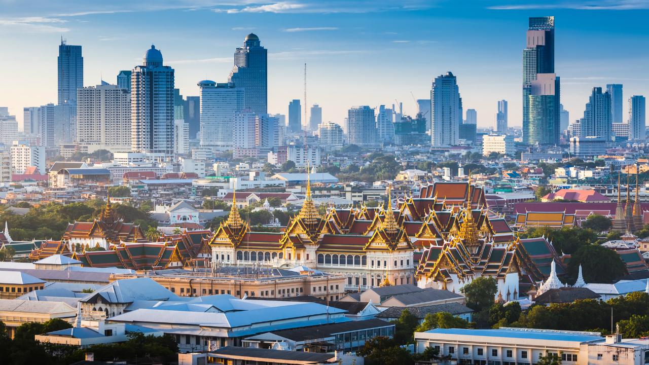ASEAN経済共同体がアジアの不動産市場に及ぼす影響とは?