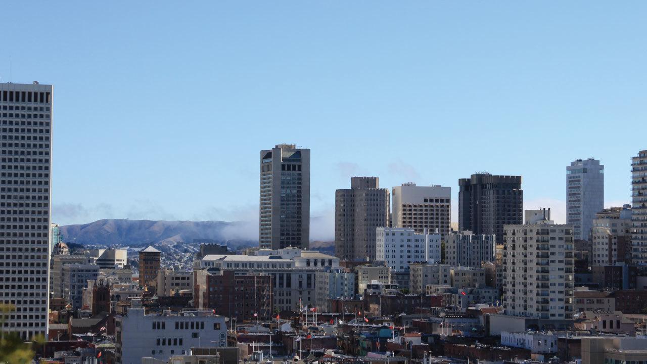 サンフランシスコ・ベイエリアにおける「不動産転売事情」